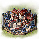 File:Icon town palace 03.png