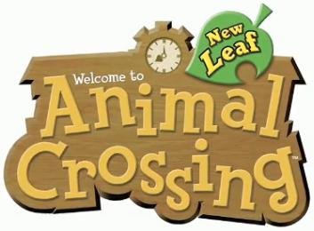 File:Animal Crossing New Leaf logo.png