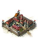 File:Icon town 06.png