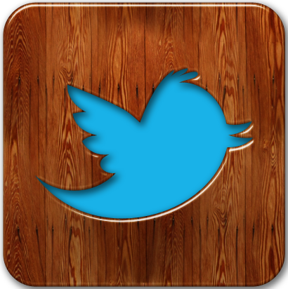 File:Wood-twitter-hover.png