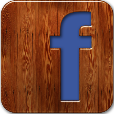 File:Fb-wood-hover.png