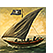 File:Icon npc pirates dhow.png
