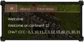 File:CombinedContinentChat.png