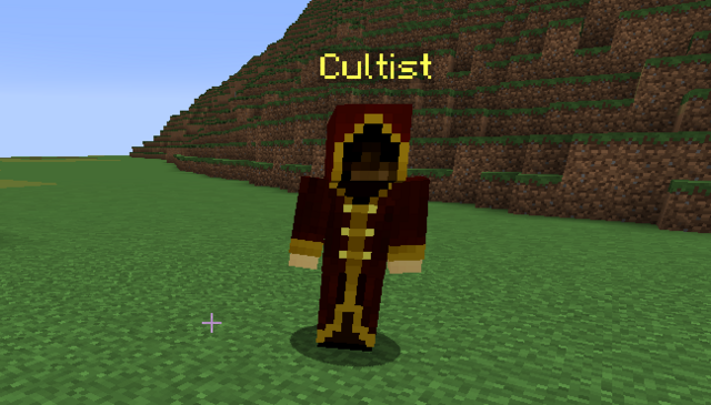 File:Cultistplayermodel.png