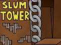 Slums portal