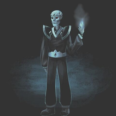 File:Deadbones DazeDawning.jpg