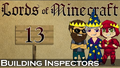 Thumbnail for version as of 21:47, August 24, 2014