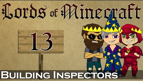 File:BuildingInspectors13.png