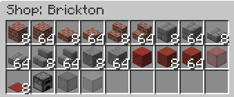 File:Lords brickton.png