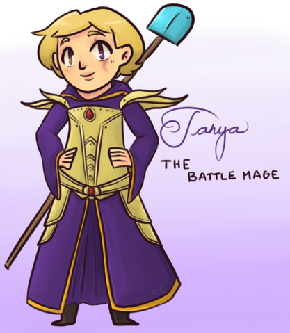 File:BattleMage Tanya Ironicpills.png