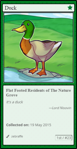 File:Duckcard.png