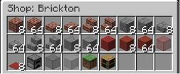 LOM Brickton
