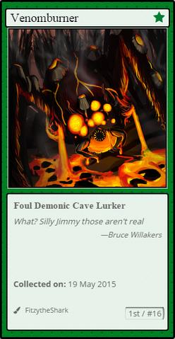 File:Venomburnercard.png