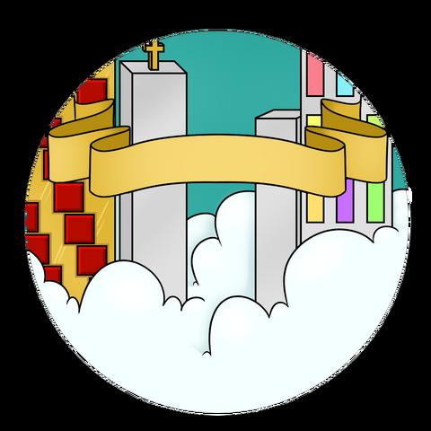 File:CloudKingdom Portal.png