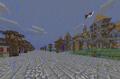 Thumbnail for version as of 21:56, November 6, 2014