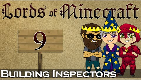 File:BuildingInspectors9.png