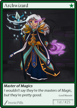 File:Archwizard-0.png