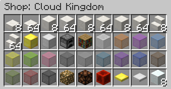 File:Lords cloudkingdom.png