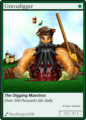 Thumbnail for version as of 22:12, July 15, 2015