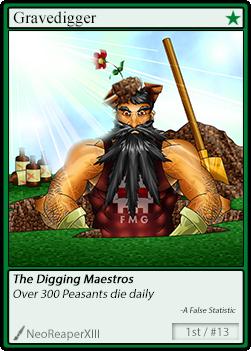 File:Gravediggercard-0.png