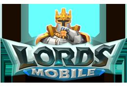 Lordsmobile logo