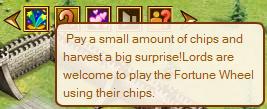 File:Wheel of fortune icon.jpg