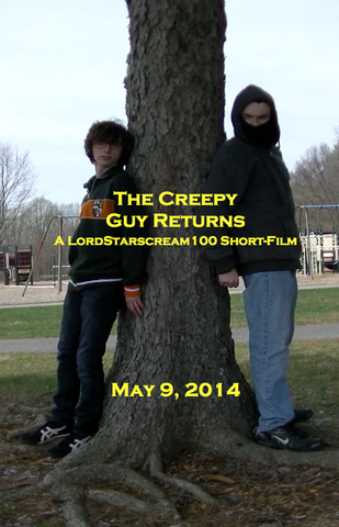 File:The Creepy Guy Returns Teaser Poster.png