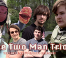 The Two Man Trio