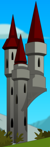 File:Stonehand Tower.png