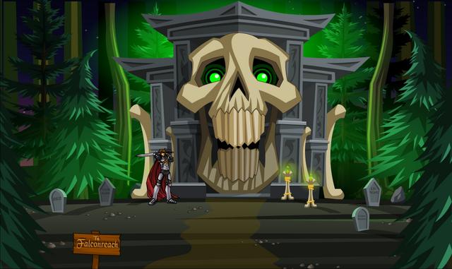 File:Necropolis DF.png