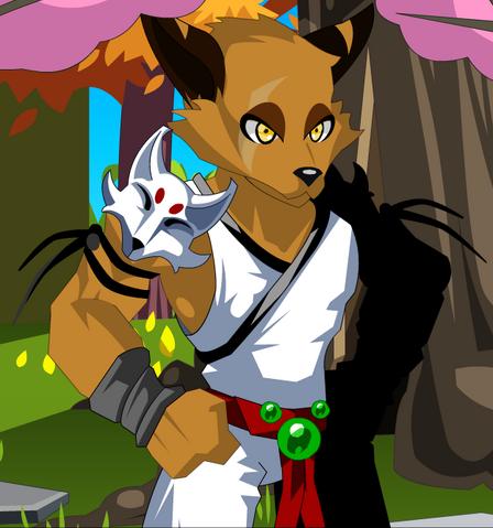 File:Kitsune before Chaos.png