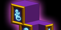 Runix Cube