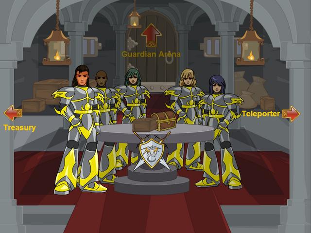File:Guardian Tower War room.png