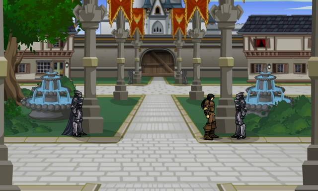 File:Swordhaven.png