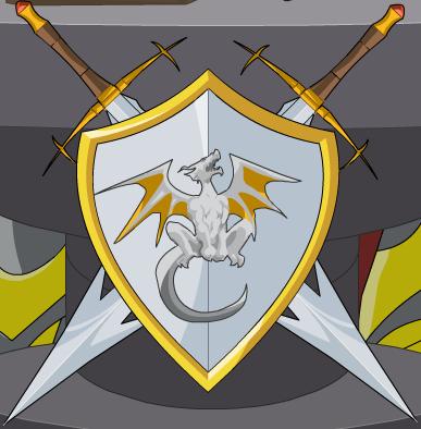 File:New Guardian Symbol.png