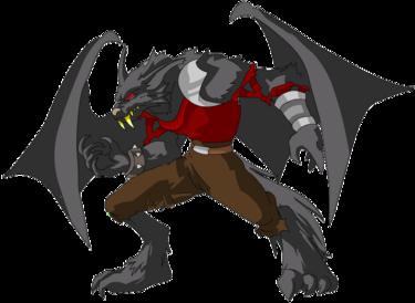 Wolfwing2
