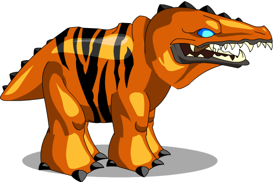 File:Orange Tog.png