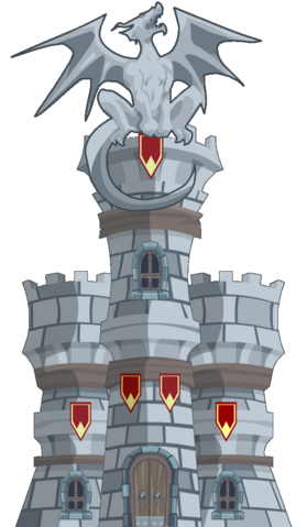 File:Guardian Tower outside.png