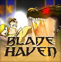 Bladehaven gameSprite