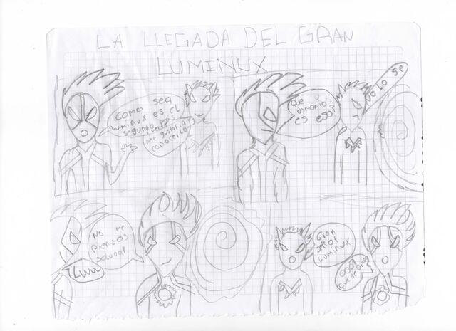 File:Comic.jpeg