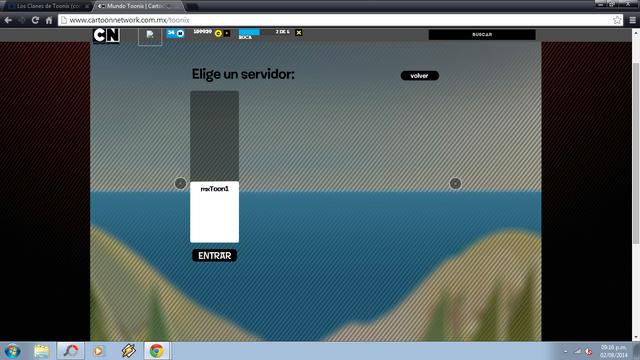 File:Mundo toonix.png