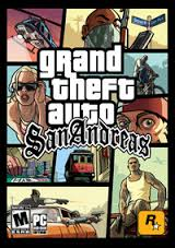 File:GTA SA.jpg