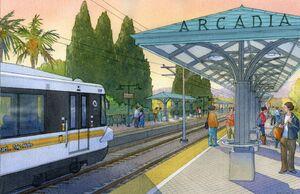 ArcadiaStationRendering sml