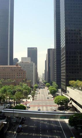 File:Downtown Los Angeles.jpg