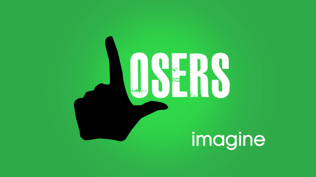 File:Losers - 1x02 - Imagine.png