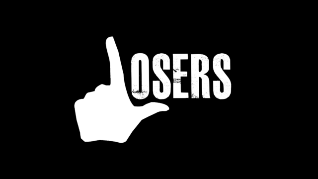 File:Losers - Title Card.png