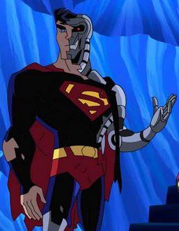 File:Superman robot.jpg