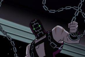 File:Grimbor the Chainsman.JPG