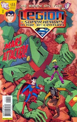 File:300px-Legion of Super-Heroes in the 31st Century Vol 1 11.jpg