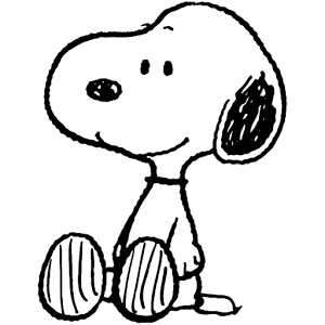 Kid dancing clipart together with  likewise 7 Snoopy Quotes That Support The Science Of Happiness besides Dibujos Para Colorear De Disney as well Happy Doggy Photo. on snoopy happy birthday coloring pages